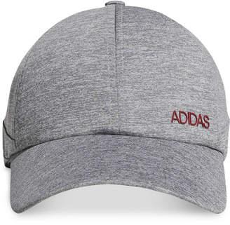 adidas Sport2street Cap