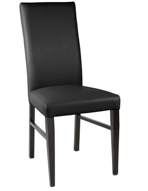 JUSTCHAIR Parsons Chair JUSTCHAIR