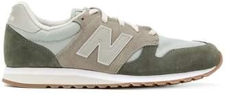 New Balance 520 70s running sneakers