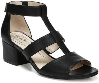 LifeStride Riley Women's Block Heel Sandals