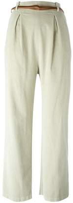 Humanoid 'Rox' trousers