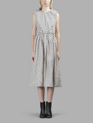 Sara Lanzi Dresses