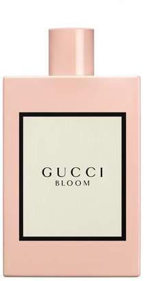 Gucci Bloom 150ml eau de parfum