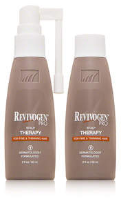 Revivogen PRO Scalp Therapy