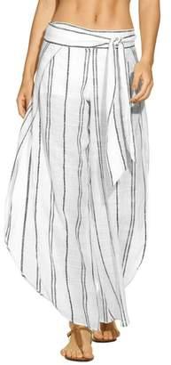 Vix Paula Hermanny Liz Cover-Up Pants