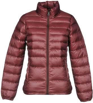 Duvetica Down jackets - Item 41825714XN