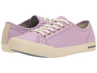 SeaVees 06/67 Monterey Oxford Women's Shoes