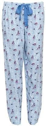 Cyberjammies 3585 Wren Bird Pyjama Pant