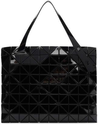 Issey Miyake Bao Bao Bag - ShopStyle Australia f0dad3e0dfabf