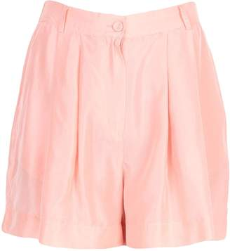 Jucca Shorts - Item 13235597FO