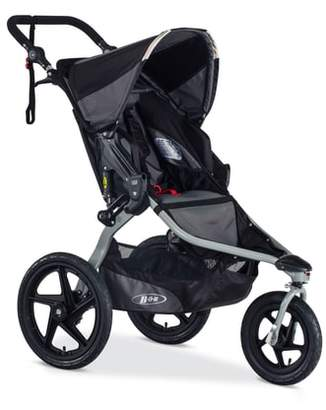 BOB Strollers Revolution FLEX Single Fitness Stroller