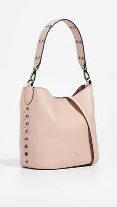 Kate Spade Atlantic Avenue Small Libby Bucket Bag