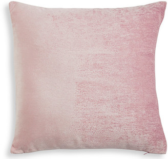 Marks and Spencer Chenille Cushion