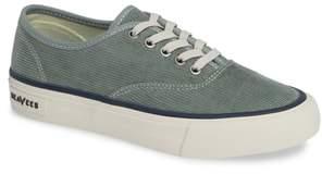SeaVees Legend Cordies Sneaker
