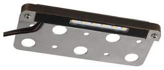 Illumicare Cliff LED Deck Light Illumicare