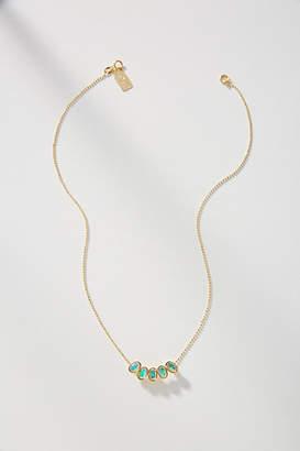 Lionette by Noa Sade Nikki Opal Pendant Necklace