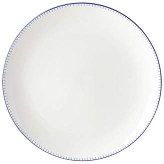 Lenox Domino Technic Solid Dinner Plate - 100% Exclusive