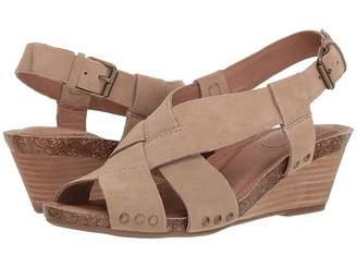 Me Too Tarin Women's Wedge Shoes