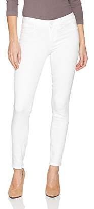 Paige Women's Verdugo Ultra Skinny Jeans