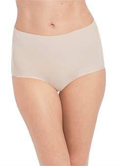 Wacoal Beyond Naked Cotton Brief