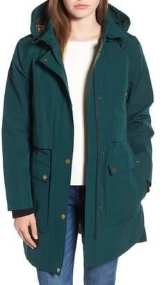 Pendleton Port Townsend Rain Jacket