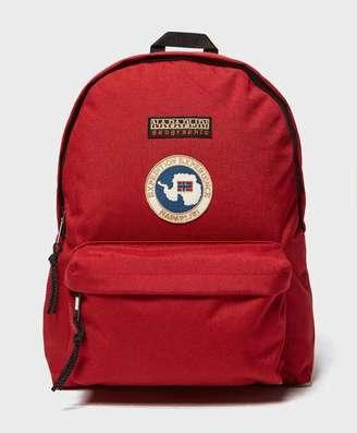 Voyage Backpack