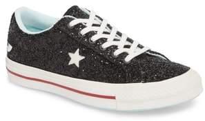 Converse x Chiara Ferragni One Star Ox Sneaker
