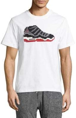 Mostly Heard Rarely Seen Dunk Tee