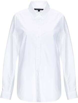 French Connection Shirts - Item 38806505NS