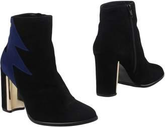 Cuplé Ankle boots - Item 11338709HS