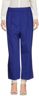 Aglini Casual pants
