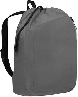 OGIO Endurance Sonic Single Strap Backpack/Rucksack (Grey/Black)
