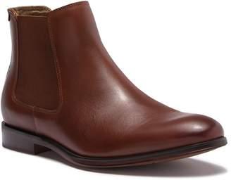Aldo Umilacia Leather Chelsea Boot