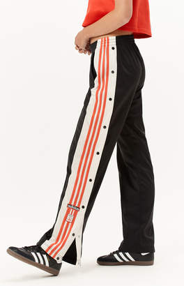 adidas Adibreak Track Pants