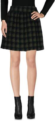 Kristina Ti Mini skirts - Item 35333783OE