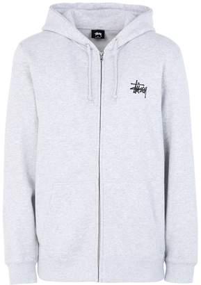 Stussy Sweatshirts - Item 12246272QJ