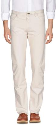 Thinple Casual pants