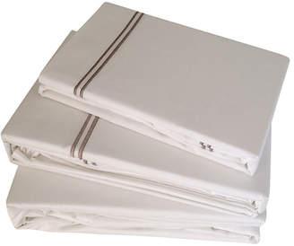 Amalfi 800 Thread Count Sheet Set