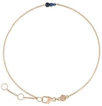 Astley Clarke 'Mini Interstellar' bracelet
