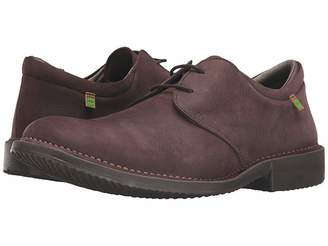 El Naturalista Yugen NG20 Men's Shoes