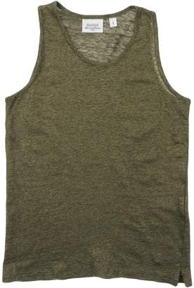 Hartford T-shirts - Item 37930996OO