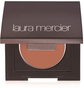 Laura Mercier Crème Cheek Colour Canyon