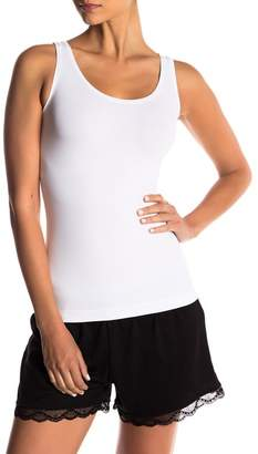 Spanx Top Form Tank