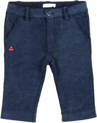 Peuterey Casual pants - Item 13186621LS