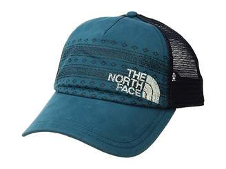 The North Face Low Pro Trucker