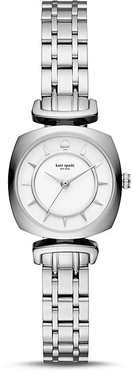 Kate Spadekate spade new york Barrow Watch, 24mm