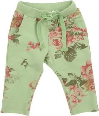 Lulu L:Ú L:Ú Casual pants - Item 36982522