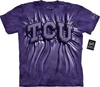 The Mountain Men's Texas Christian University Inner Spirit