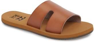 Billabong Wander Often Slide Sandal