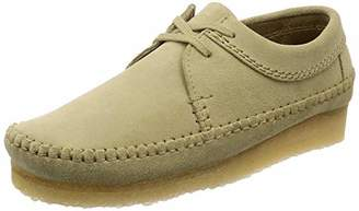 Clarks Lace Up Shoes For Men - ShopStyle UK a05433ccc1e